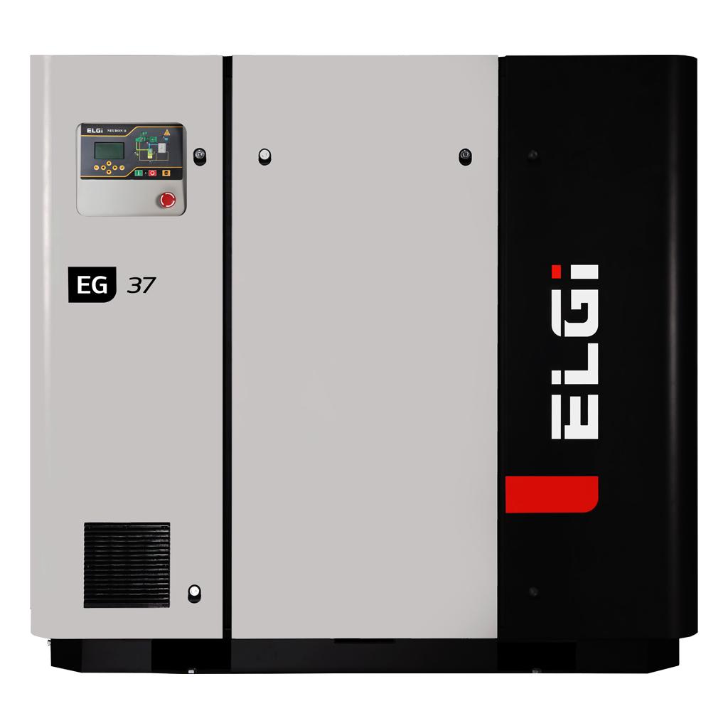 ELGi Global Series Small Screw Air Compressors