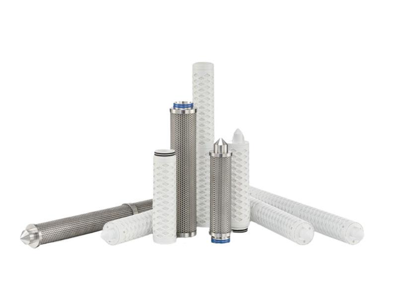 Donaldson Sterile Filter Elements - Filtration Product