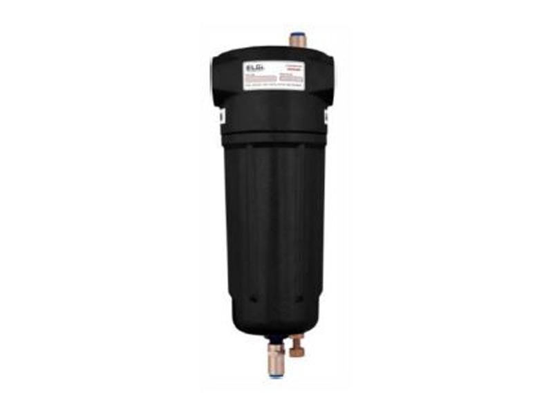 ELGi Airmate Filters Moisture Separators